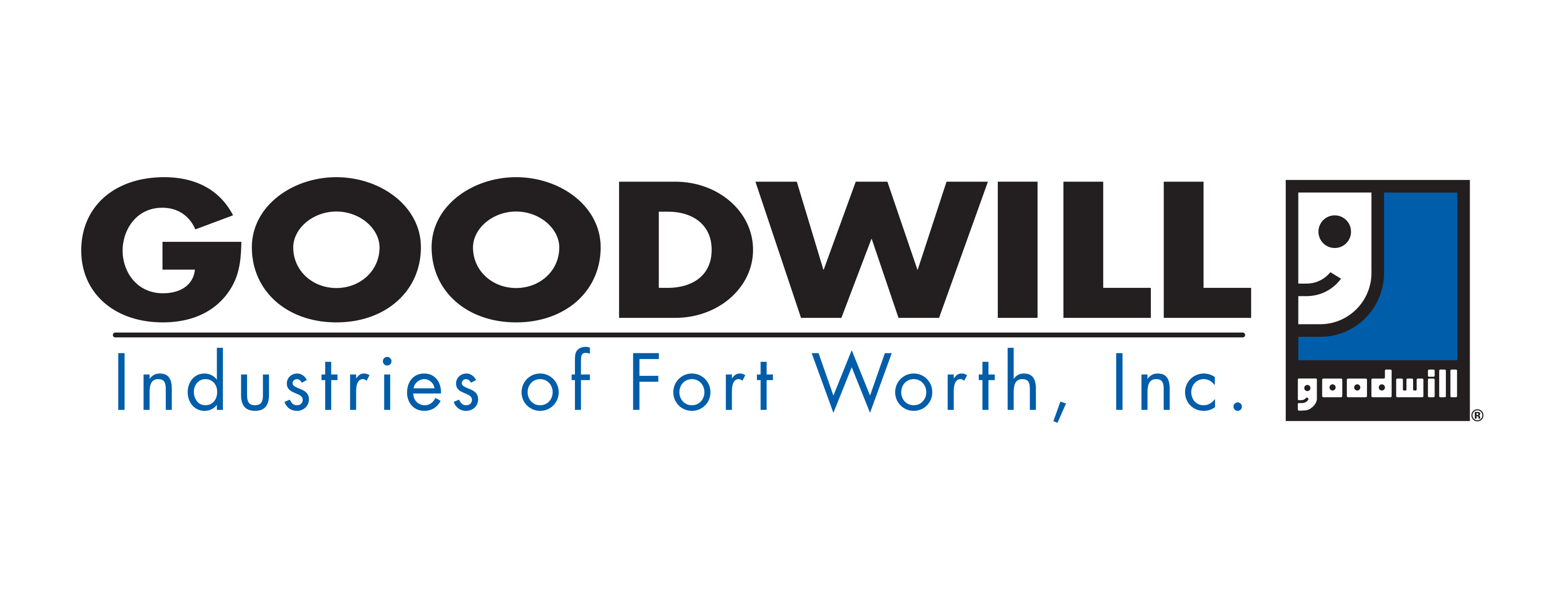 Goodwill Industries Of Fort Worth Inc Guidestar Profile