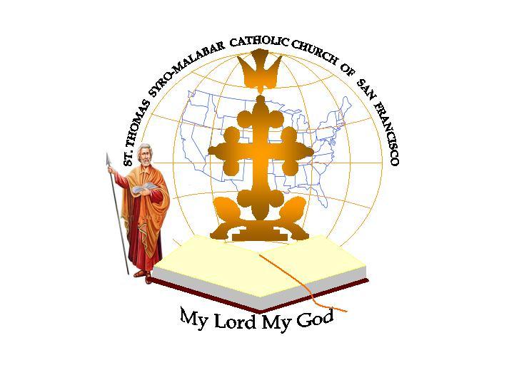 St Thomas Syro-Malabar Catholic Church of San Francisco