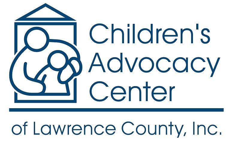 CHILDRENS ADVOCACY CENTER OF LAWRENCE COUNTY INC  - GuideStar Profile