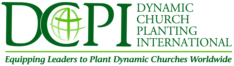 DYNAMIC CHURCH PLANTING INTERNATIONAL - GuideStar Profile