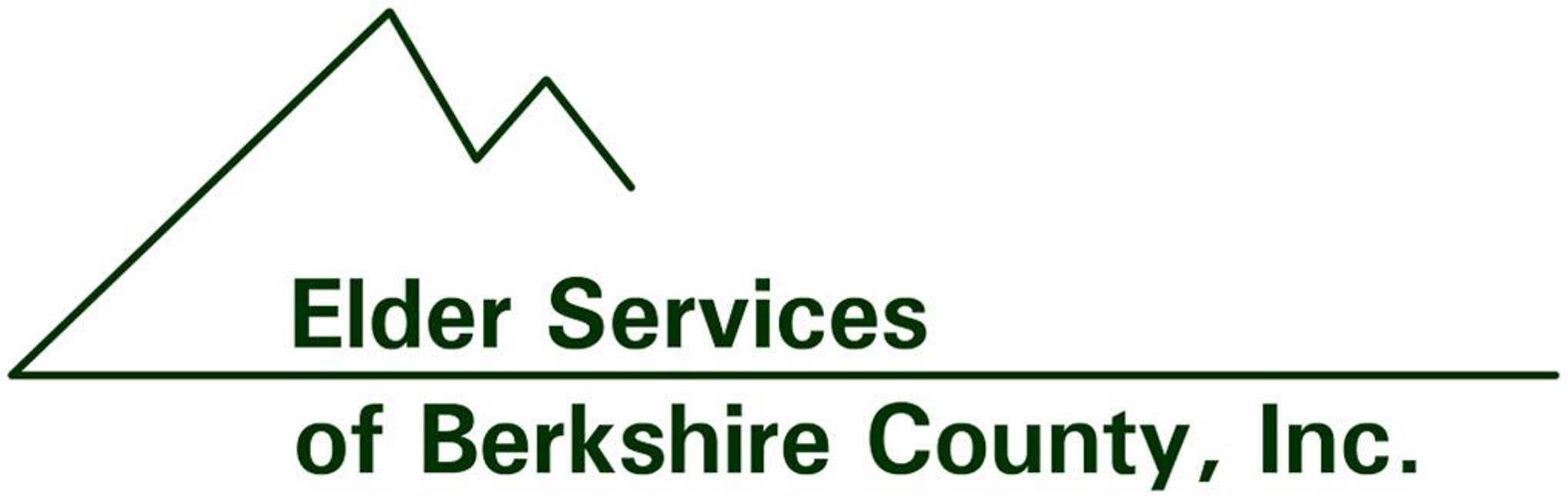 Image result for berkshire elder services