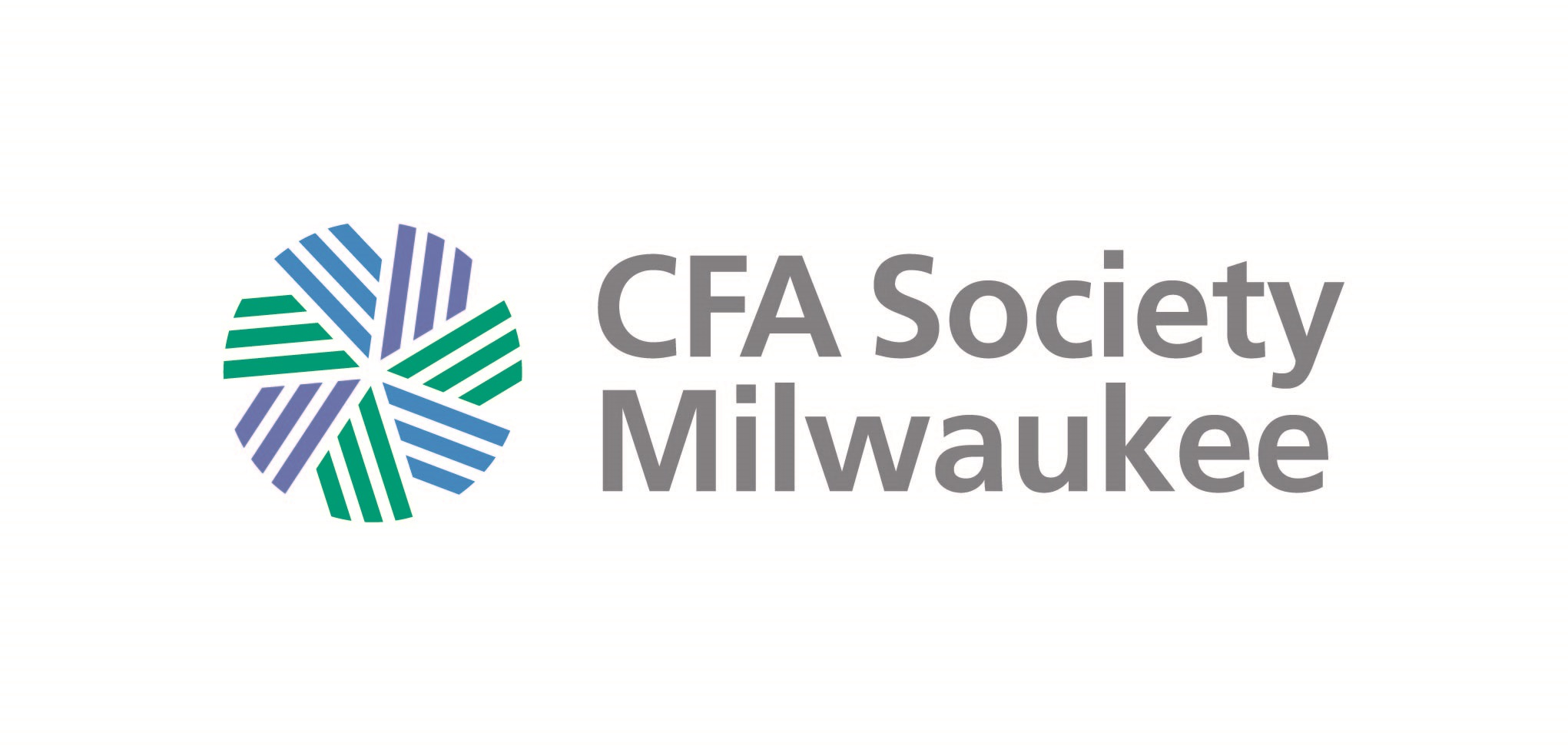 Image result for cfa milwaukee society