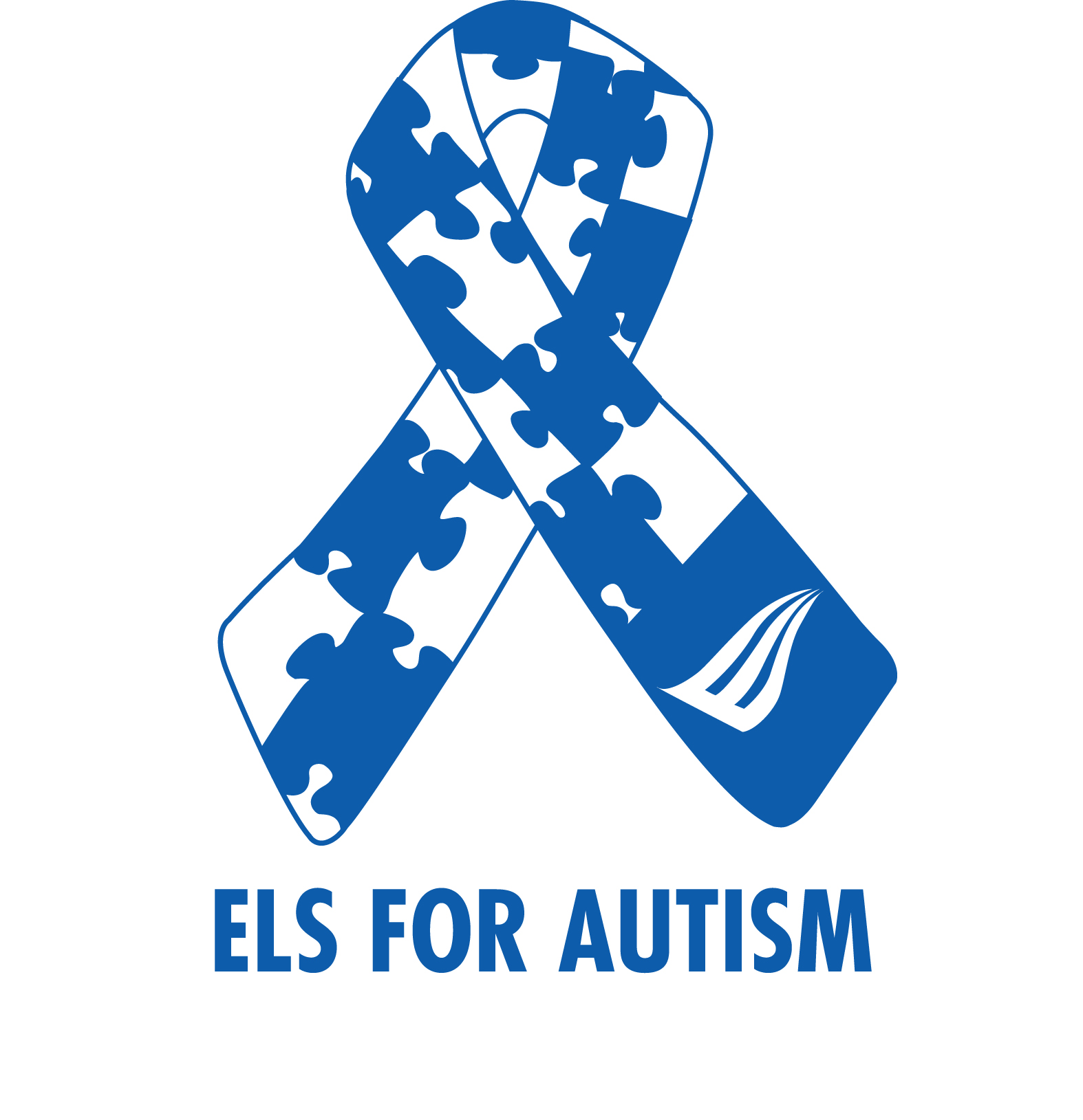 Els For Autism Foundation Guidestar Profile