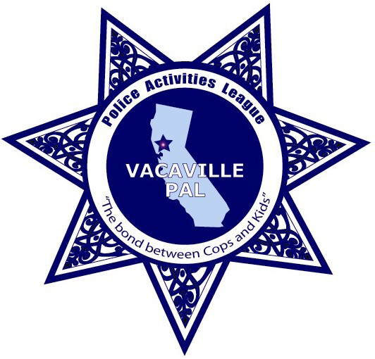 VACAVILLE POLICE ACTIVITIES LEAGUE - GuideStar Profile