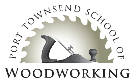 Port Townsend School Of Woodworking And Preservation Trades