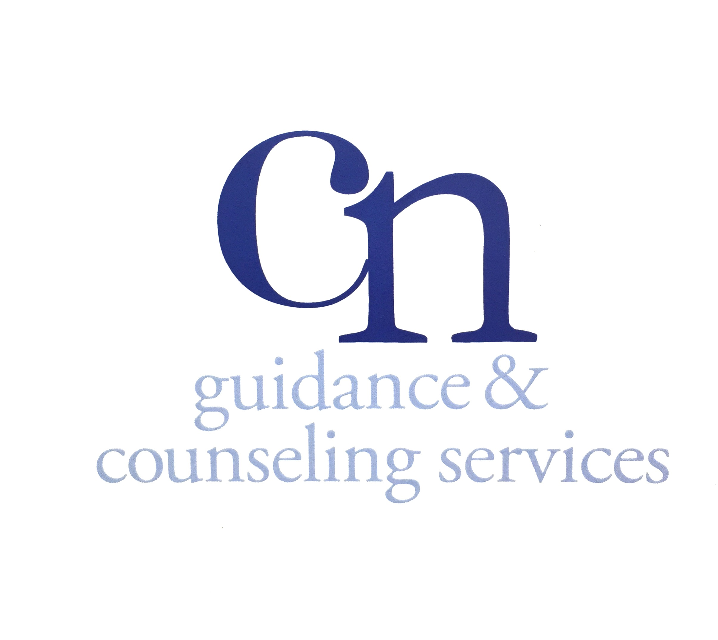 Central Nassau Guidance Counseling Services Inc Guidestar Profile