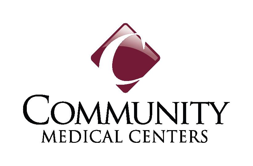 Community Medical Center >> Community Medical Centers Guidestar Profile