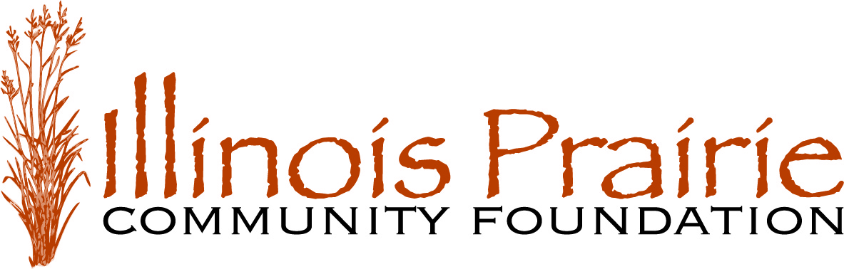 Image result for illinois prairie community foundation