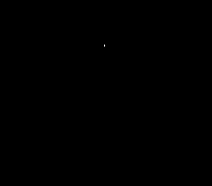 DUPONT DE NEMOURS CEMETERY CO - GuideStar Profile