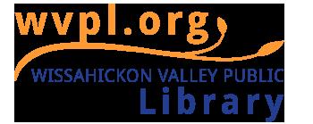 Wissahickon Valley Public Library Guidestar Profile