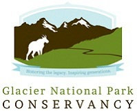 ea1970657f7 Glacier National Park Conservancy - GuideStar Profile