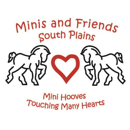 Image result for minis and friends south plains