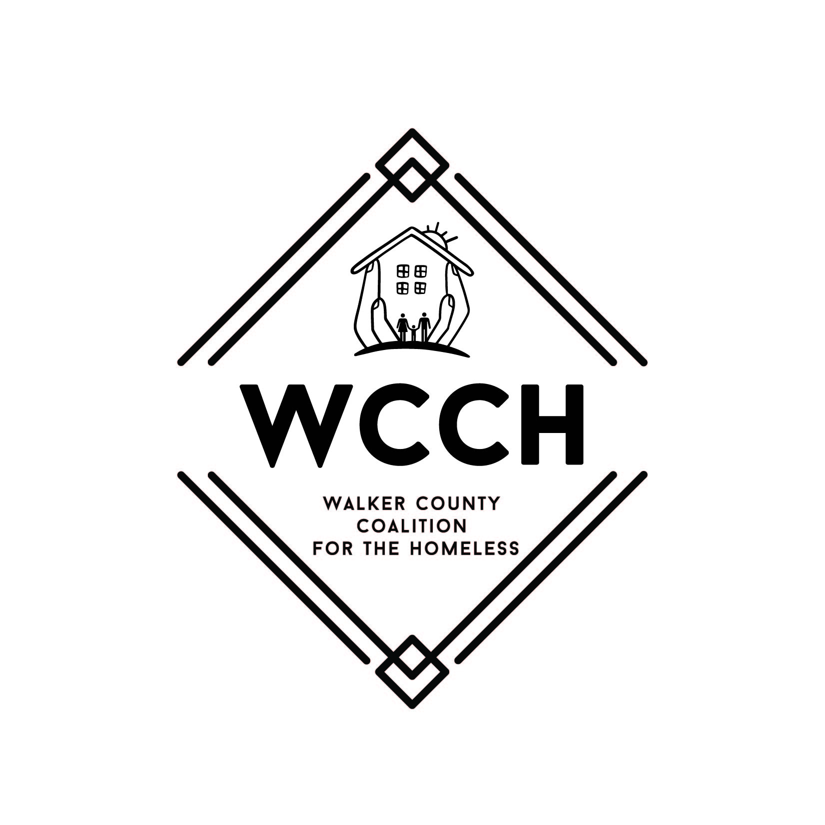 Walker County Coalition for the Homeless - GuideStar Profile