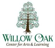 Willow Oak Center for Arts & Learning at Robertson County