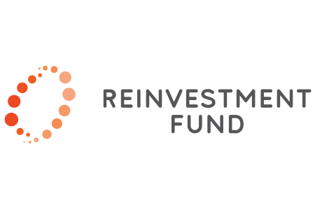 The reinvestment fund 990 extension part time jobs online for students without investment in india