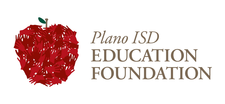 Plano ISD Education Foundation - GuideStar Profile
