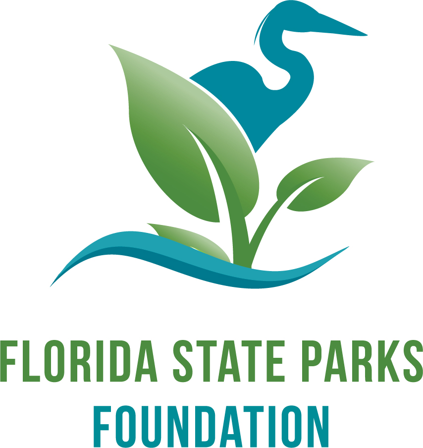 Florida State Parks Foundation Inc Guidestar Profile