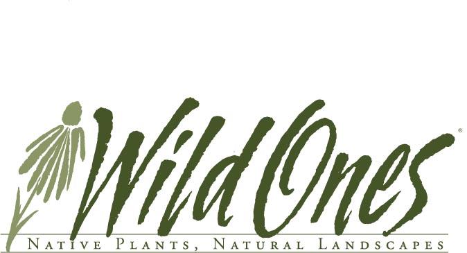 Wild Ones -- Natural Landscapers, Ltd. - GuideStar Profile