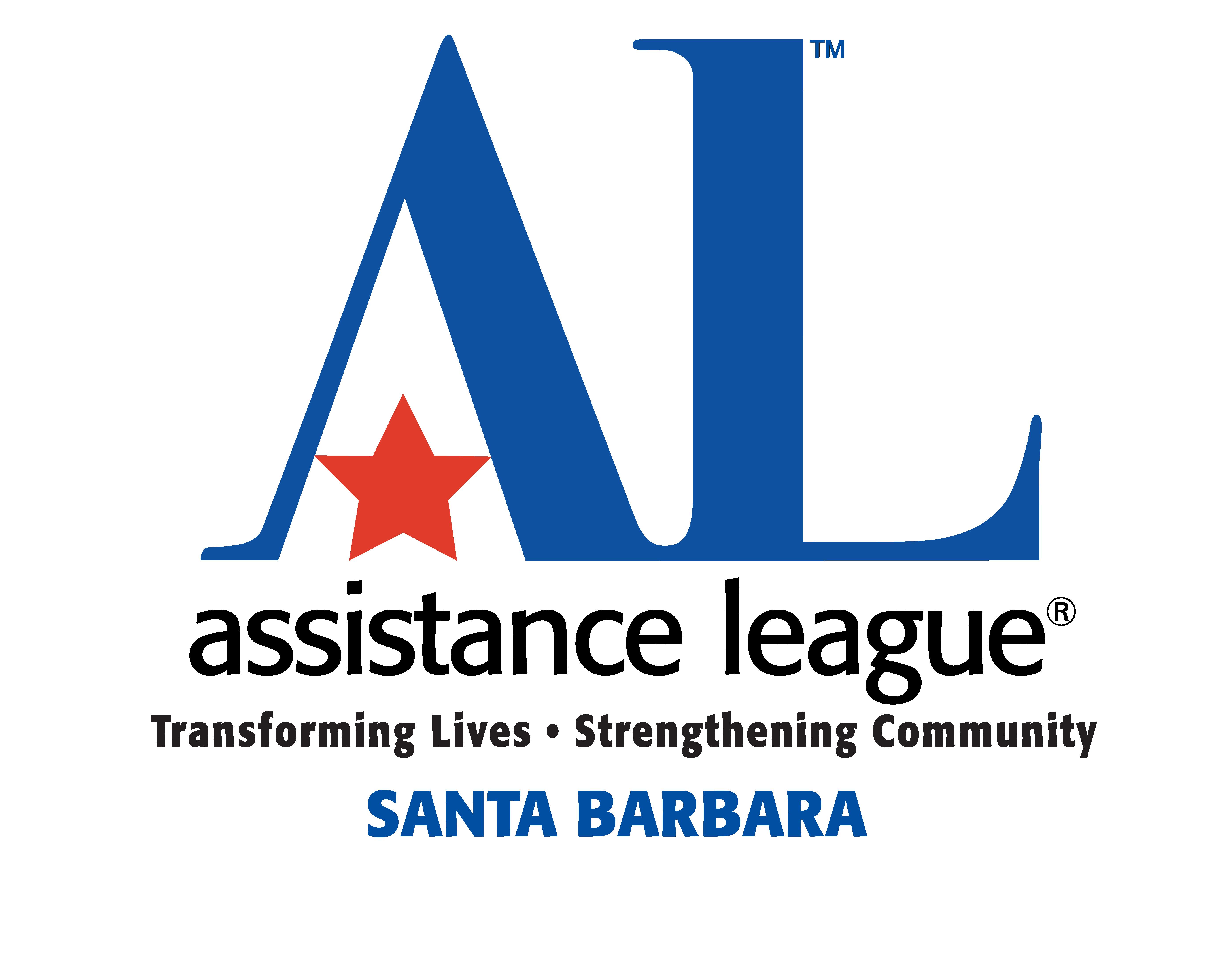 Assistance League of Santa Barbara - GuideStar Profile
