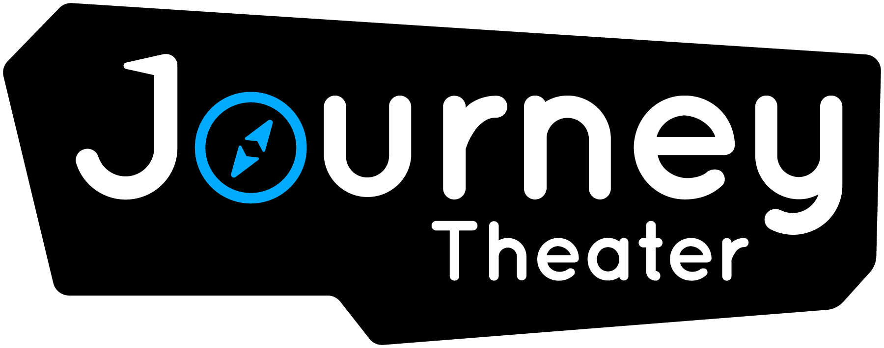 Journey Theater Arts Group Guidestar Profile