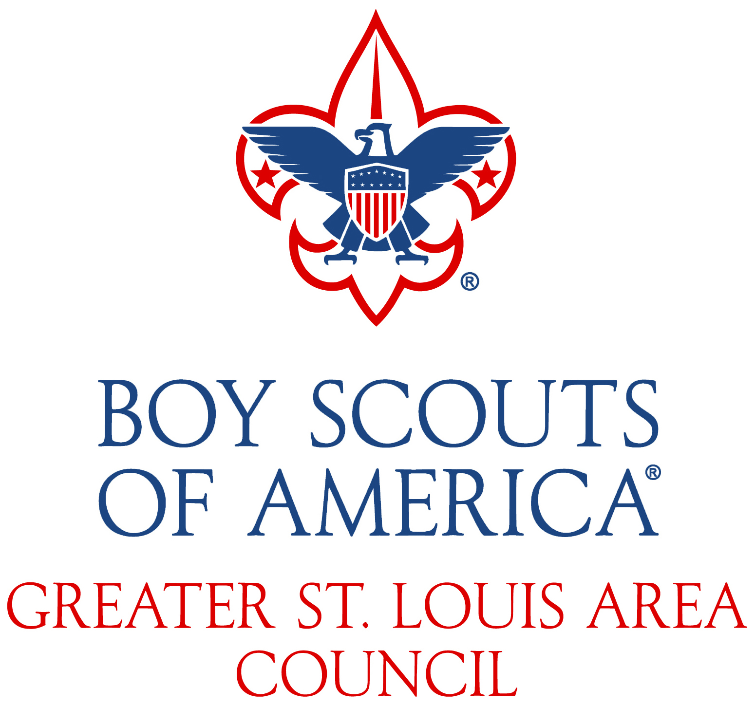 Greater St Louis Area Council Boy Scouts of America