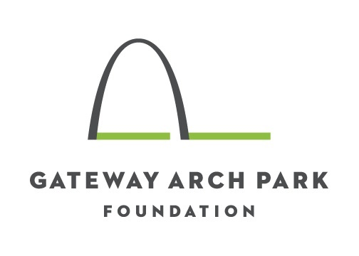 Gateway Arch Park Foundation Guidestar Profile