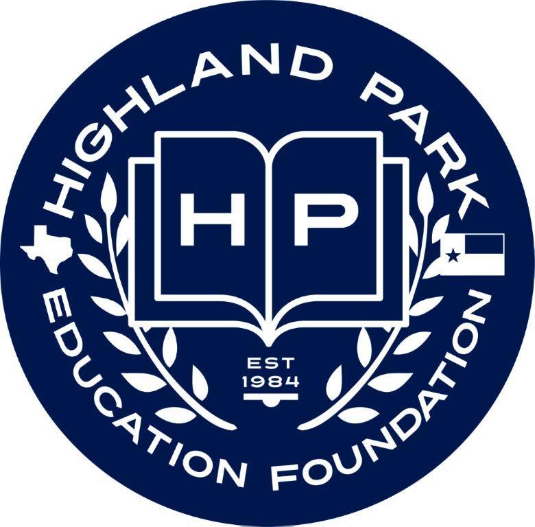 Highland Park Isd Education Foundation Guidestar Profile
