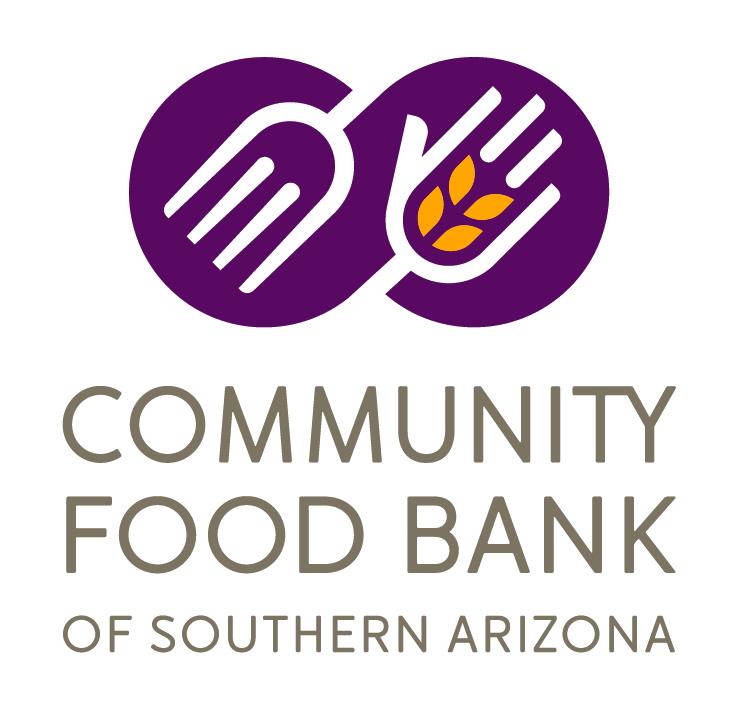 Community Food Bank Inc Dba Community Food Bank Of Southern Arizona Guidestar Profile