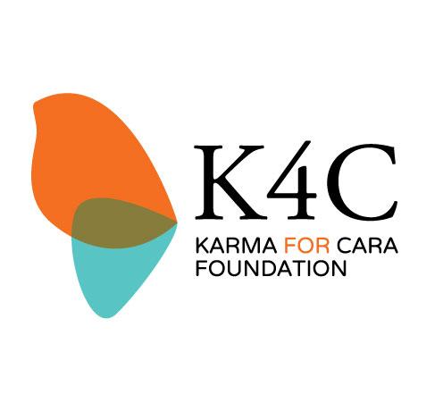KARMA FOR CARA INC - GuideStar Profile