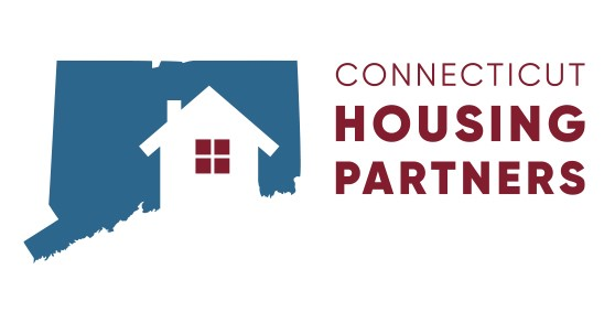 Connecticut Housing Partners - GuideStar Profile