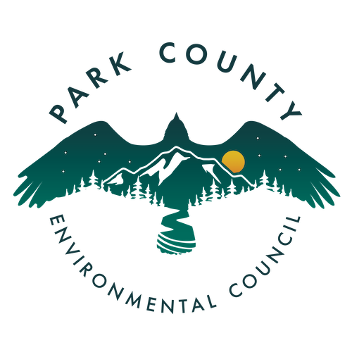 Park County Environmental Council Guidestar Profile