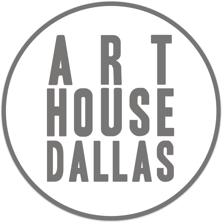 Collection of Art House Dallas Trend @KoolGadgetz.com
