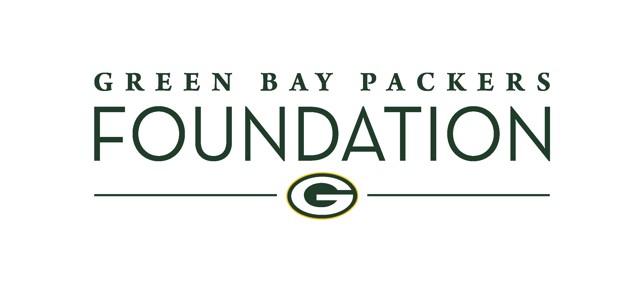 Green Bay Packers Foundation Guidestar Profile