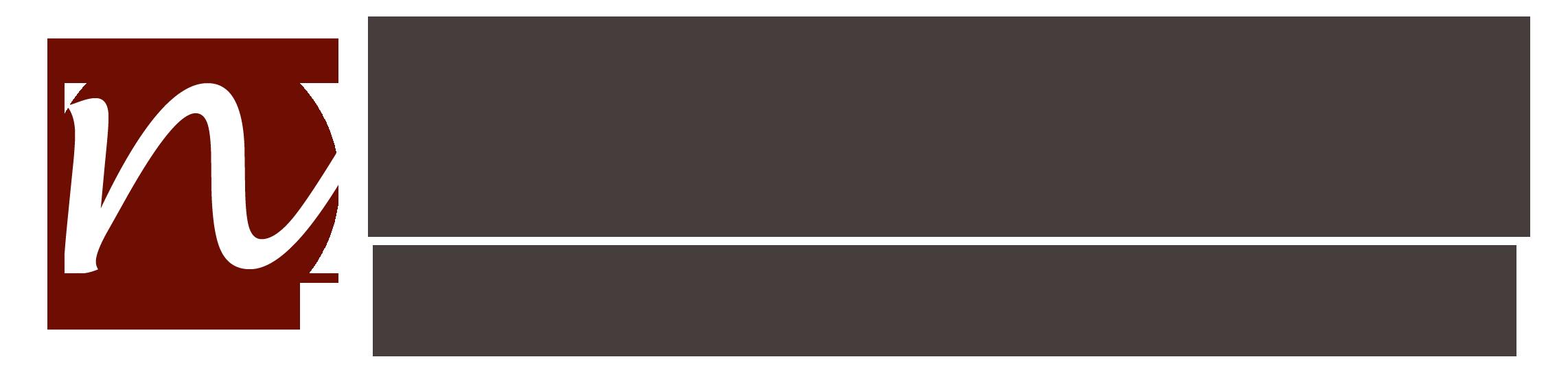 Neilom Foundation Inc - GuideStar Profile