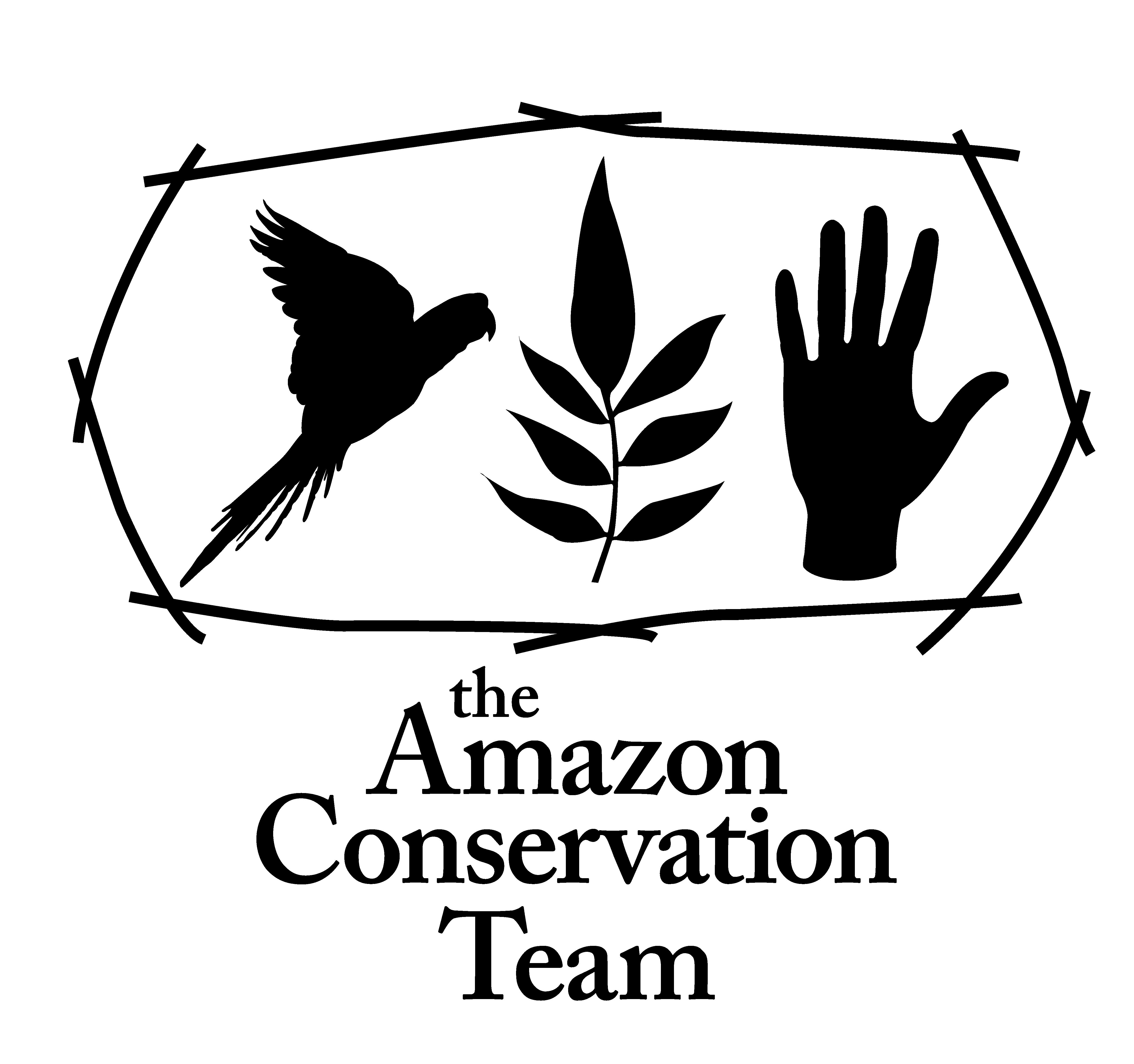 Viewedoc