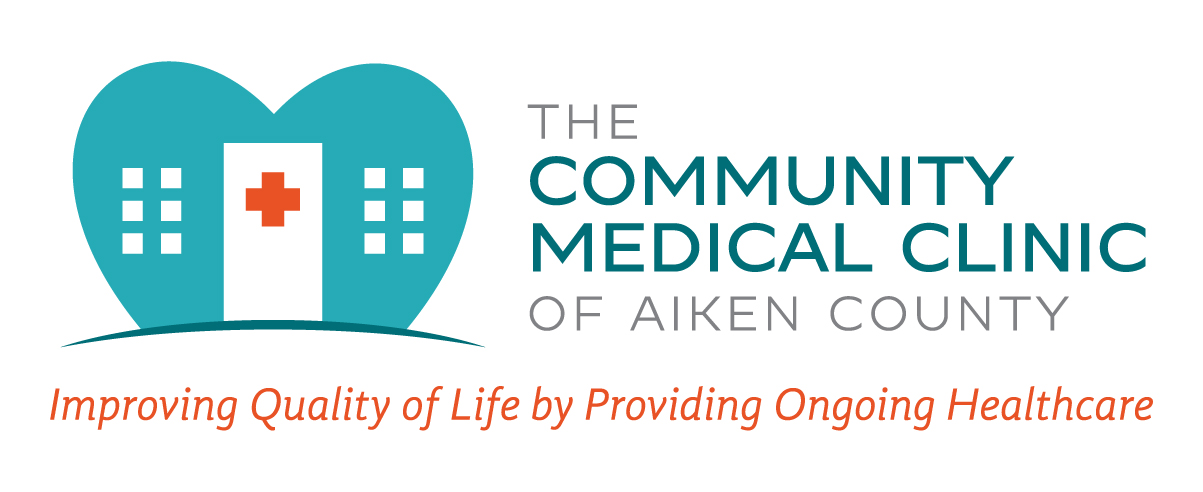 Free Medical Clinic of Aiken County (Community Medical Clinic of Aiken County, Inc) logo