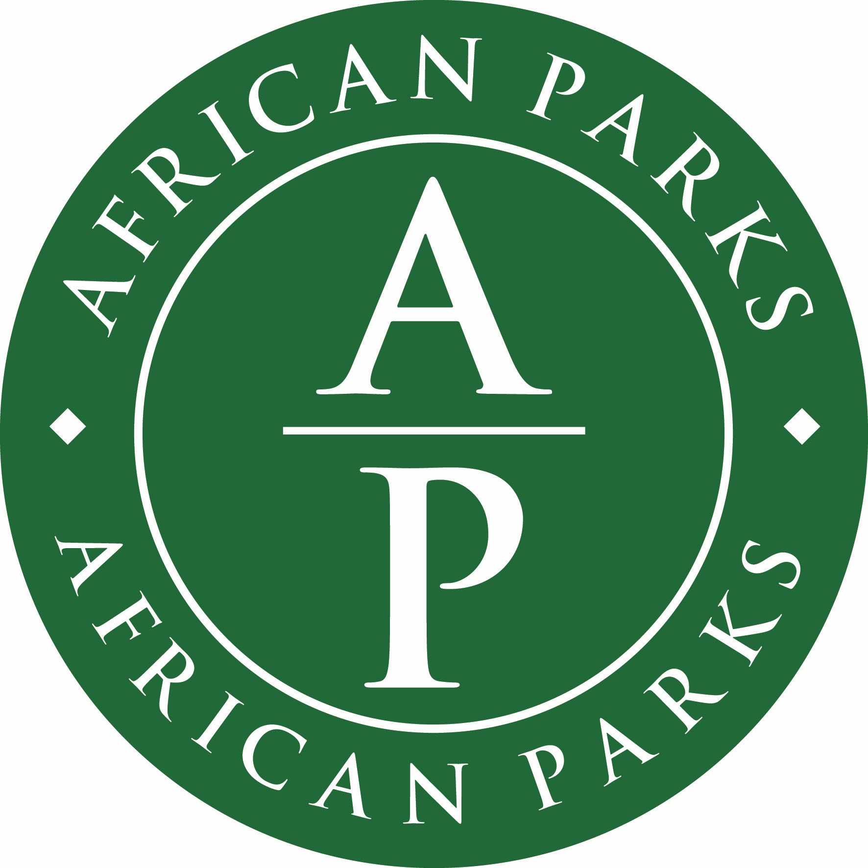 African Parks Foundation Of America Guidestar Profile