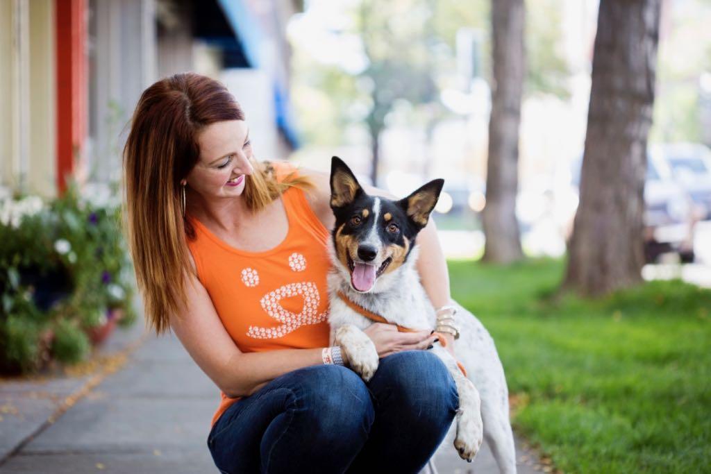 Best Friends Animal Society Guidestar Profile