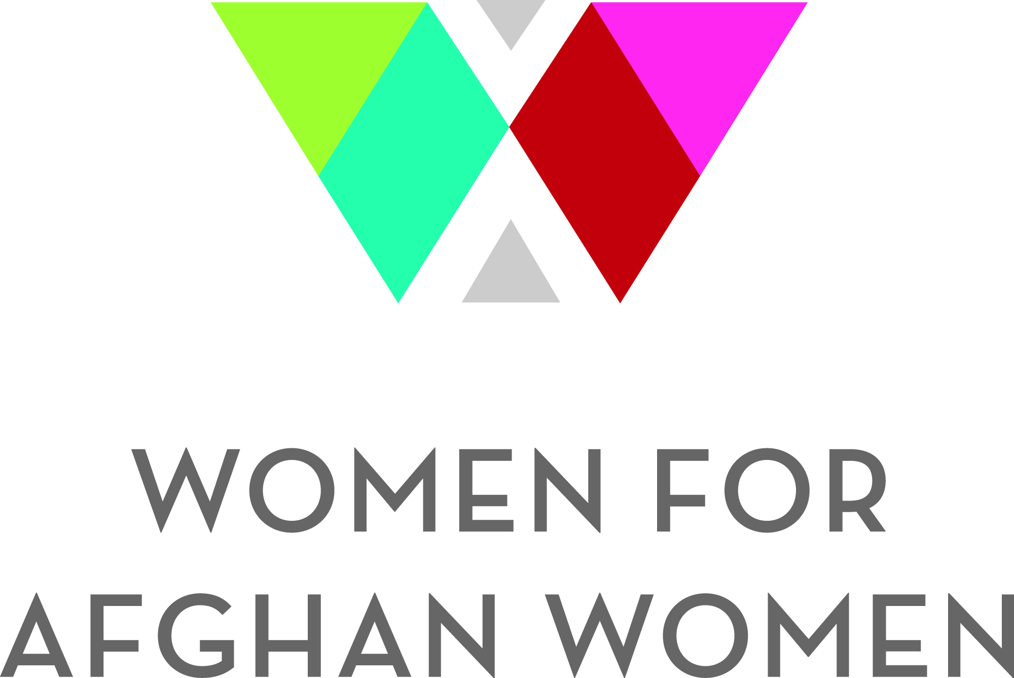 Women for Afghan Women - GuideStar Profile