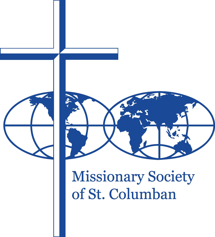 Missionary Society of St. Columban   GuideStar Profile