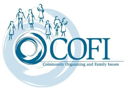 Community Organizing And Family Issues Guidestar Profile