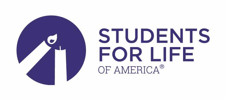 Students for Life Releases First List of Christian Colleges and Universities With Ties to Planned Parenthood