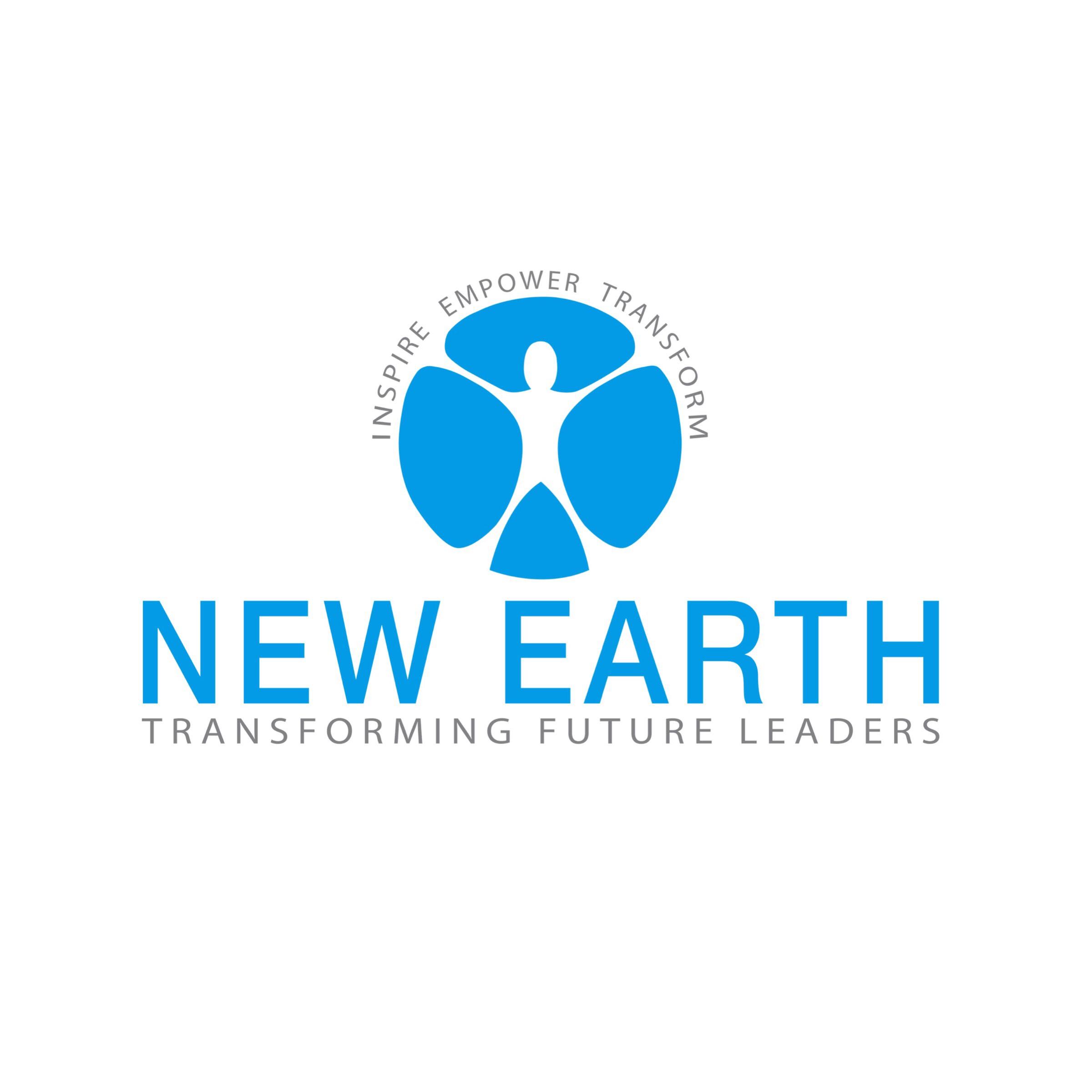 NEW EARTH ORGANIZATION - GuideStar Profile