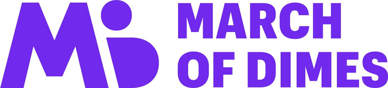 March of Dimes Inc. - GuideStar Profile