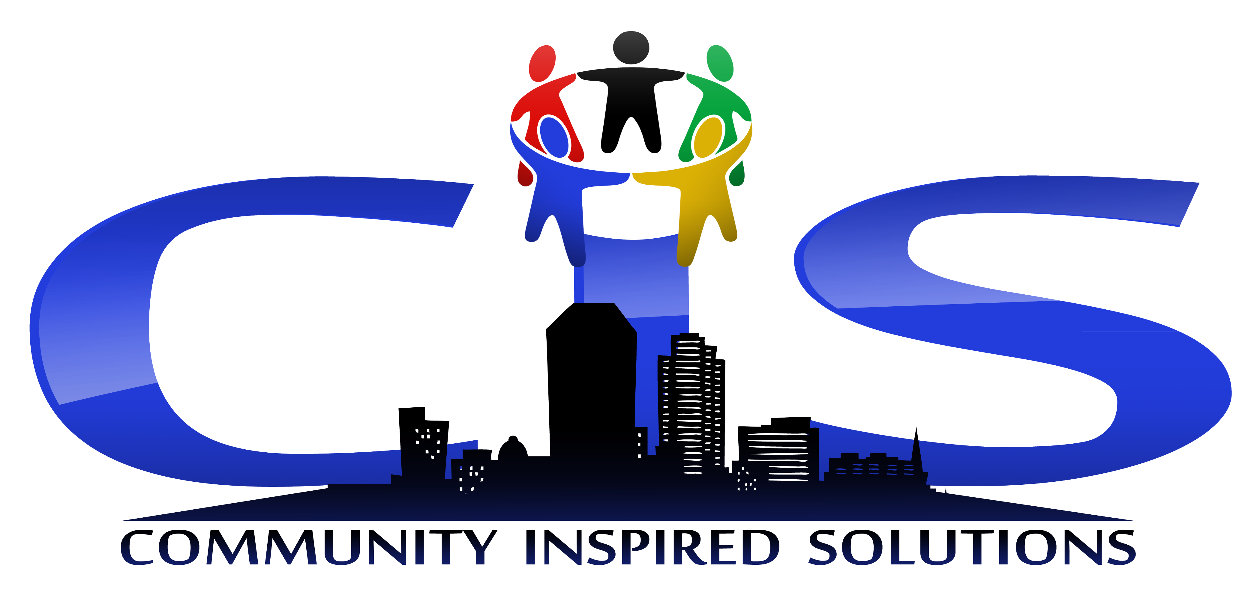 Community Inspired Solutions   GuideStar Profile