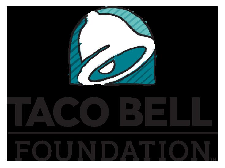 TACO BELL FOUNDATION INC - GuideStar Profile