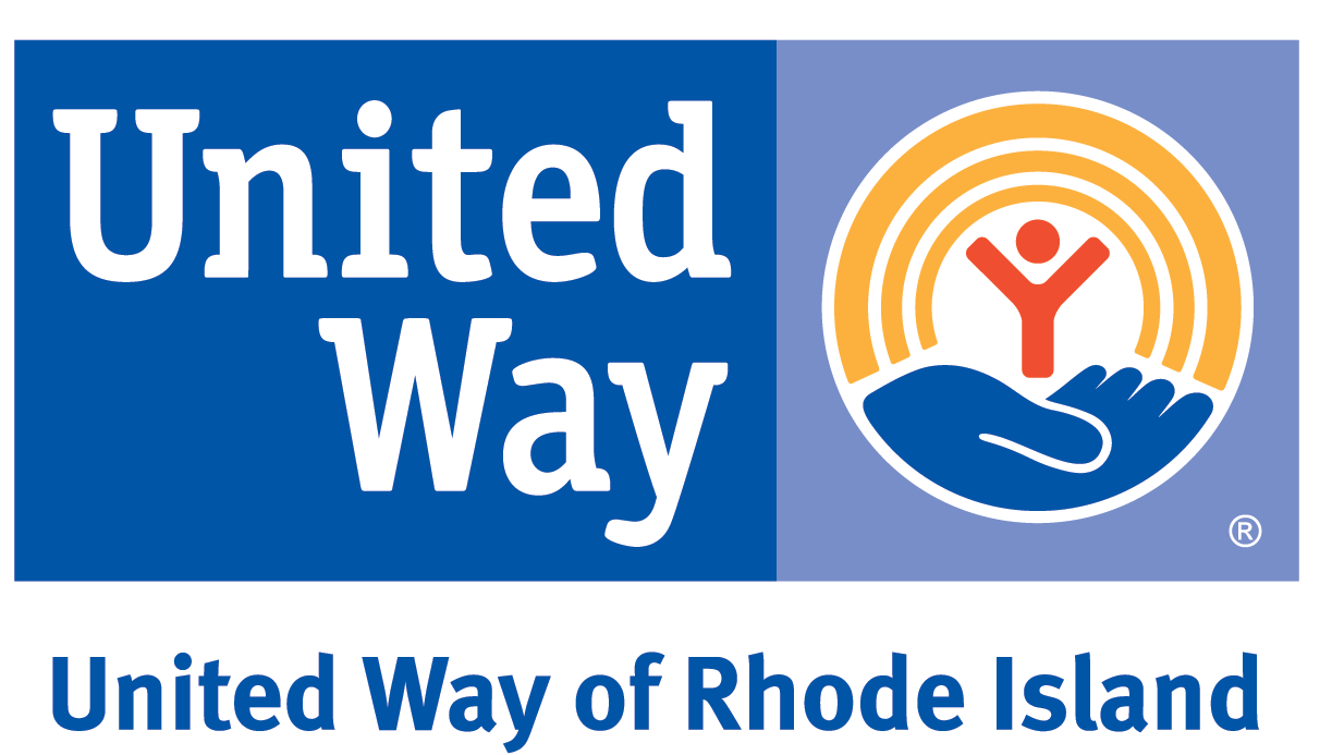 United Way of Rhode Island, Inc. - GuideStar Profile