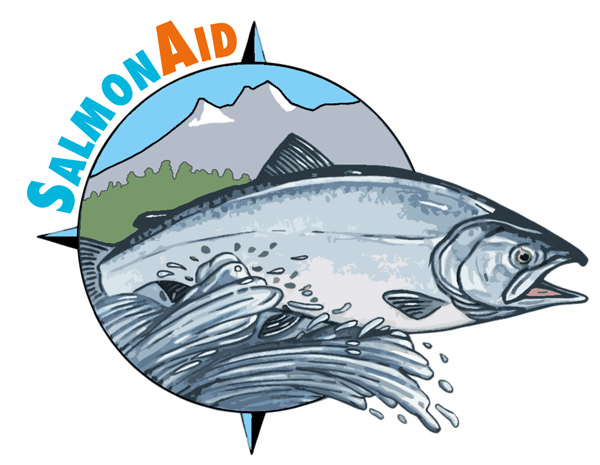 Salmonaid Foundation