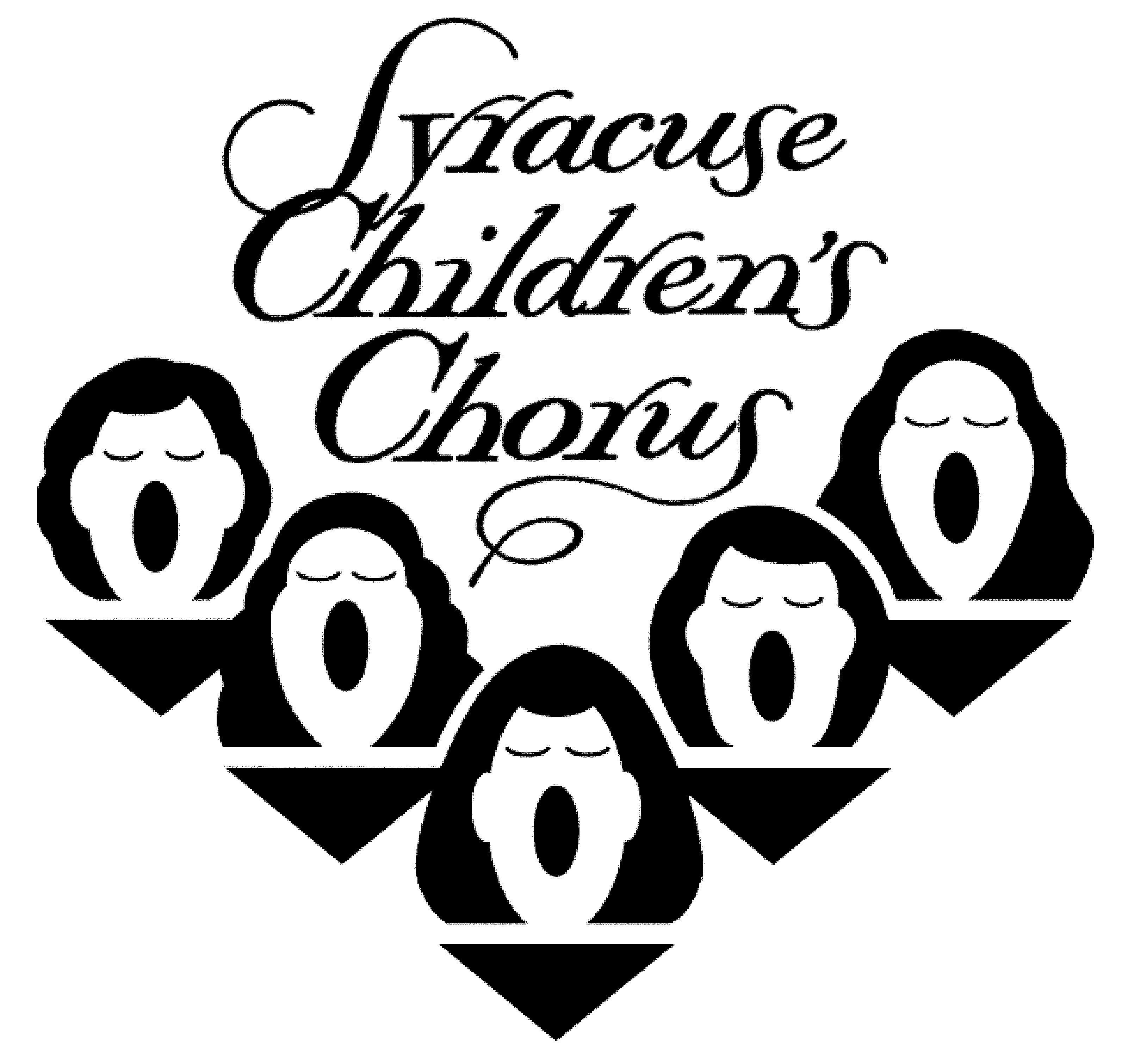 Syracuse Childrens Chorus Inc - GuideStar Profile
