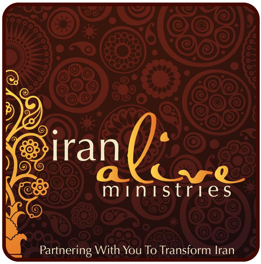 International Antioch Ministries, Inc  - GuideStar Profile